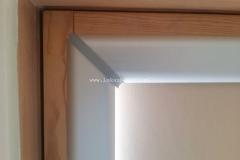 Galeria-rolety-na-okna-dachowe-dekolux-054