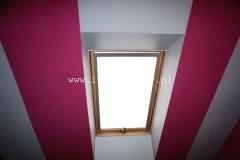 Galeria-rolety-na-okna-dachowe-dekolux-057