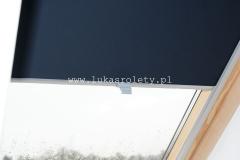 Galeria-rolety-na-okna-dachowe-dekolux-059