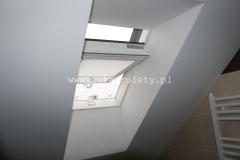 Galeria-rolety-na-okna-dachowe-dekolux-063