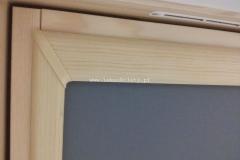 Galeria-rolety-na-okna-dachowe-dekolux-069