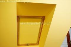 Galeria-rolety-na-okna-dachowe-dekolux-070