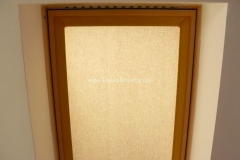 Galeria-rolety-na-okna-dachowe-dekolux-072