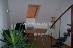 Galeria-rolety-na-okna-dachowe-dekolux-073