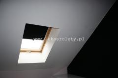 Galeria-rolety-na-okna-dachowe-dekolux-074
