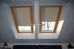 Galeria-rolety-na-okna-dachowe-dekolux-075