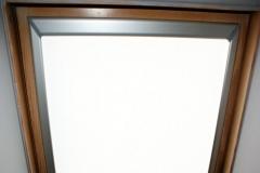 Galeria-rolety-na-okna-dachowe-dekolux-077