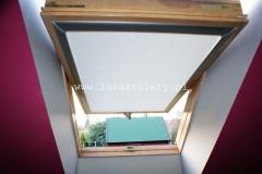 Galeria-rolety-na-okna-dachowe-dekolux-079