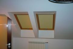 Galeria-rolety-na-okna-dachowe-dekolux-081
