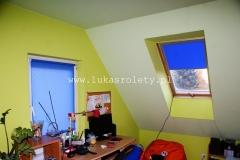 Galeria-rolety-na-okna-dachowe-dekolux-083