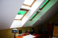 Galeria-rolety-na-okna-dachowe-dekolux-084