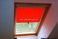 Galeria-rolety-na-okna-dachowe-dekolux-085