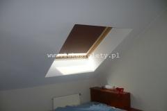Galeria-rolety-na-okna-dachowe-dekolux-088