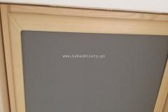 Galeria-rolety-na-okna-dachowe-dekolux-089