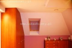 Galeria-rolety-na-okna-dachowe-dekolux-090