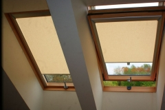 Galeria-rolety-na-okna-dachowe-dekolux-091