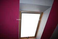 Galeria-rolety-na-okna-dachowe-dekolux-092