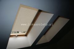 Galeria-rolety-na-okna-dachowe-dekolux-093