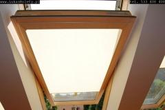 Galeria-rolety-na-okna-dachowe-dekolux-094