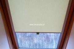 Galeria-rolety-na-okna-dachowe-dekolux-096