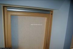 Galeria-rolety-na-okna-dachowe-dekolux-097