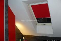 Galeria-rolety-na-okna-dachowe-dekolux-098