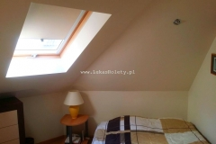 Galeria-rolety-na-okna-dachowe-dekolux-099