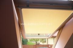 Galeria-rolety-na-okna-dachowe-dekolux-100