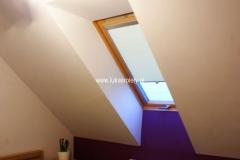 Galeria-rolety-na-okna-dachowe-dekolux-101