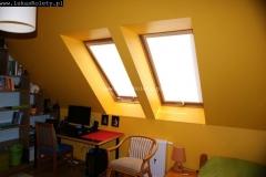 Galeria-rolety-na-okna-dachowe-dekolux-102