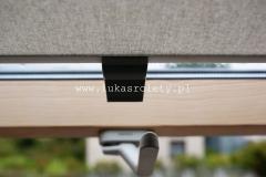 Galeria-rolety-na-okna-dachowe-dekolux-103