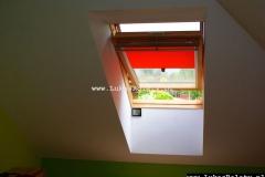 Galeria-rolety-na-okna-dachowe-dekolux-104