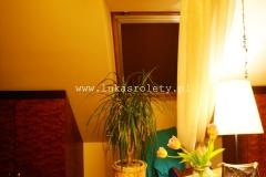 Galeria-rolety-na-okna-dachowe-dekolux-105