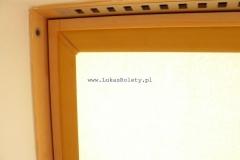 Galeria-rolety-na-okna-dachowe-dekolux-106