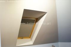 Galeria-rolety-na-okna-dachowe-dekolux-107