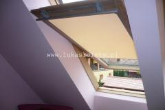 Galeria-rolety-na-okna-dachowe-dekolux-108