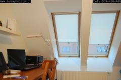Galeria-rolety-na-okna-dachowe-dekolux-110
