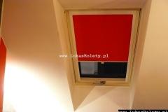 Galeria-rolety-na-okna-dachowe-dekolux-111