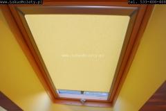 Galeria-rolety-na-okna-dachowe-dekolux-112