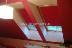 Galeria-rolety-na-okna-dachowe-dekolux-113