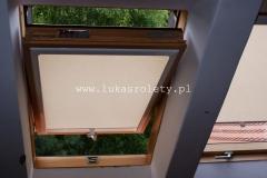 Galeria-rolety-na-okna-dachowe-dekolux-114