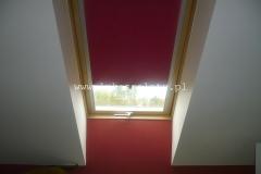 Galeria-rolety-na-okna-dachowe-dekolux-115