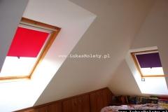 Galeria-rolety-na-okna-dachowe-dekolux-116