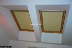 Galeria-rolety-na-okna-dachowe-dekolux-117