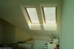 Galeria-rolety-na-okna-dachowe-dekolux-118
