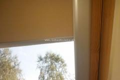 Galeria-rolety-na-okna-dachowe-dekolux-119