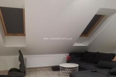 Galeria-rolety-na-okna-dachowe-dekolux-120