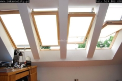 Galeria-rolety-na-okna-dachowe-dekolux-121