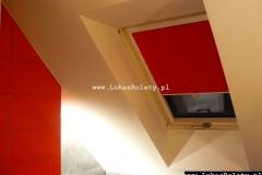 Galeria-rolety-na-okna-dachowe-dekolux-122