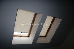 Galeria-rolety-na-okna-dachowe-dekolux-123